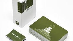 'MethodKit for Cities': 105 tarjetas para debatir y planificar el futuro de nuestras ciudades