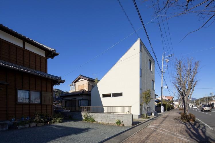 © Yoshiharu Hama / Studio melos
