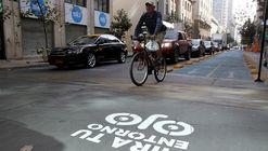 5 ejes del Comité de Consumo y Producción Sustentables para tener ciudades sustentables en Chile