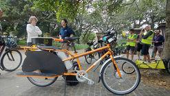 Oslo lanza plan para subsidiar la compra de bicicletas eléctricas