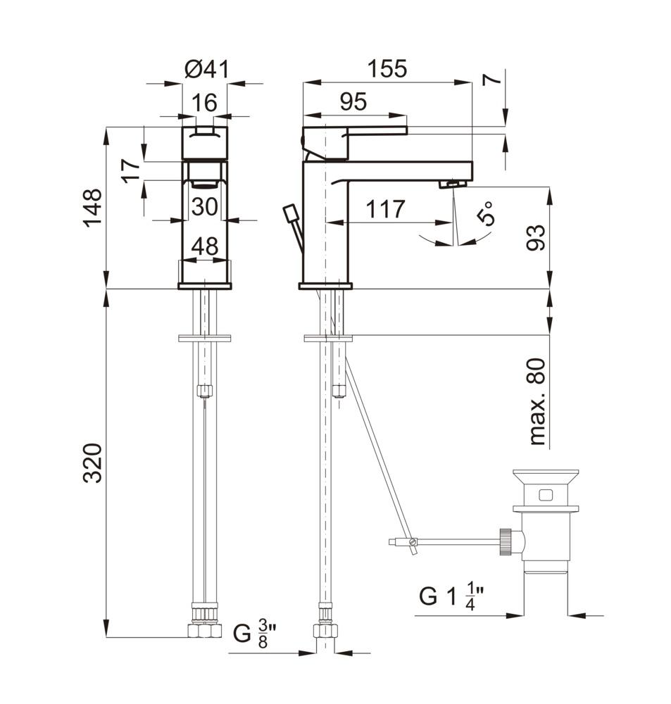 ZeusTech::: Blocos 2d ou 3d gratis para AutoCAD