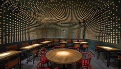 Copper Head  / YOD design lab