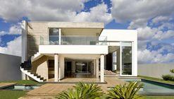 Casa VAP / Ney Lima