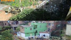 130 basurales de las quebradas de Medellín fueron transformados en jardines públicos
