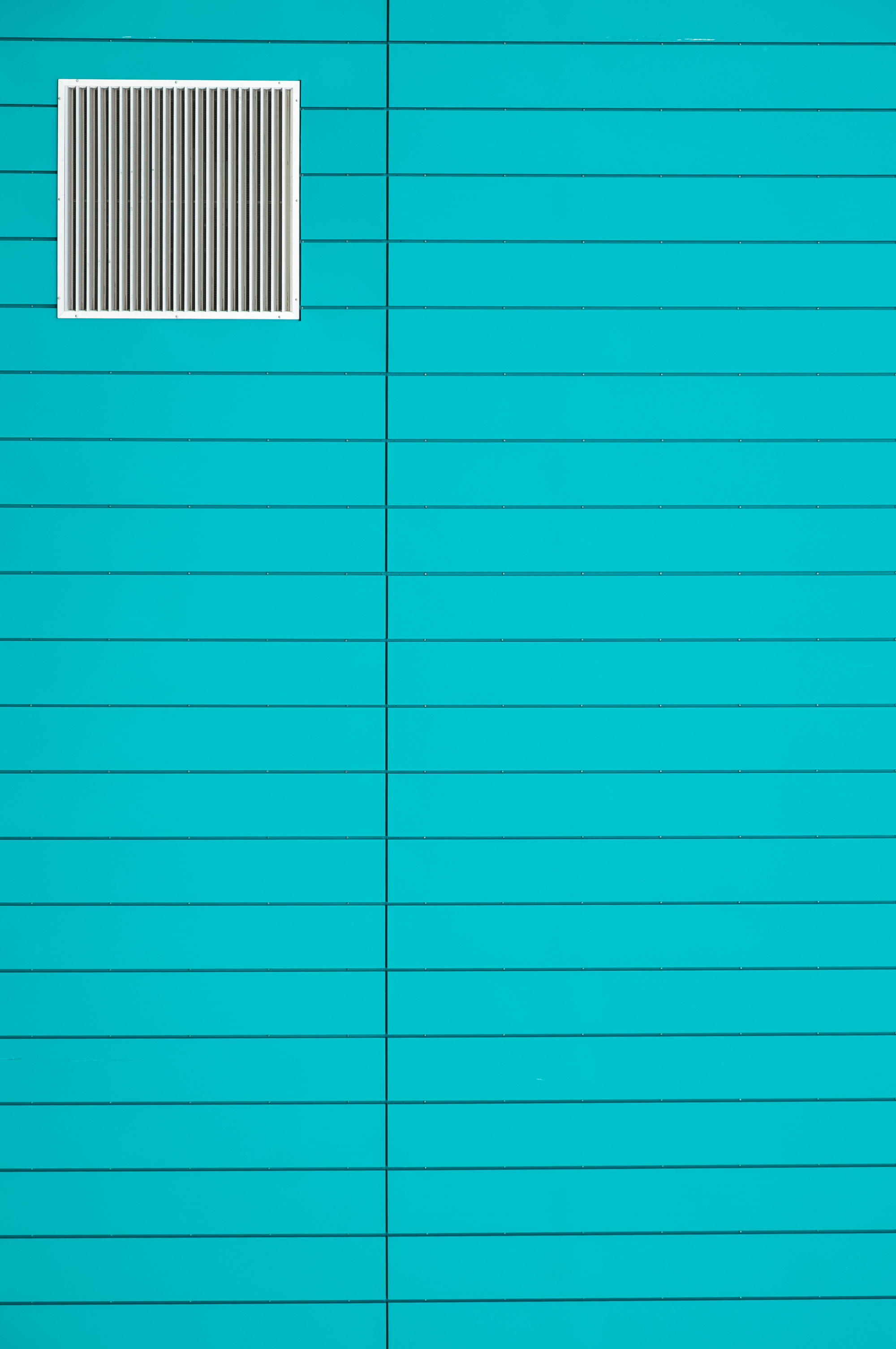 Gallery of 20 photos selected as winners of eyeem 39 s for Minimalist architecture photography