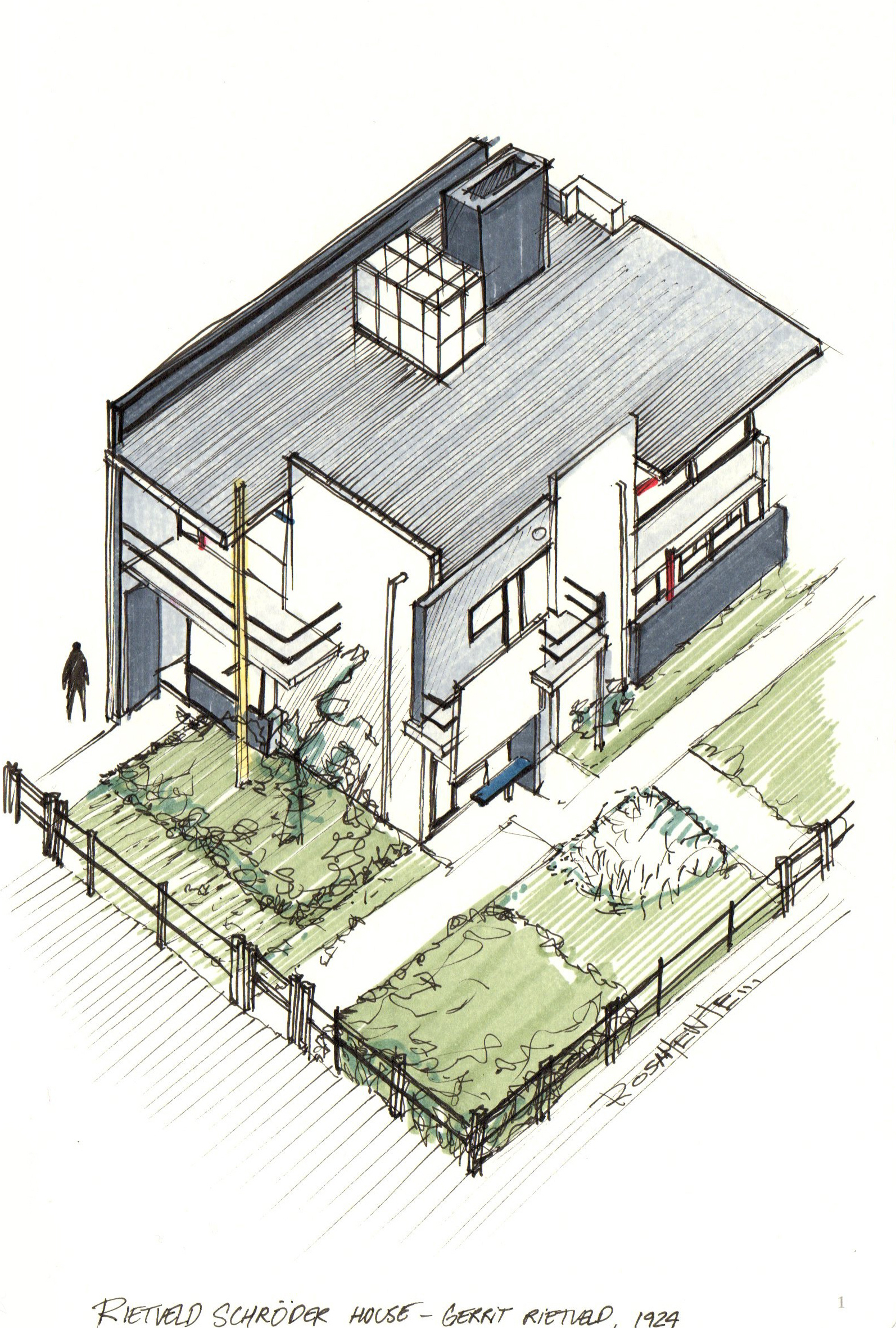 Image Result For House Plan In D