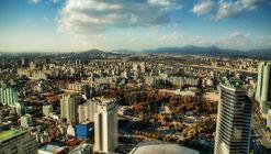 Existe um tamanho ideal para as cidades? Ou tudo depende de planejamento?