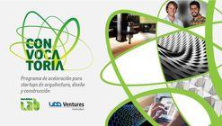 Convocatoria MASISA Lab - UDD Ventures