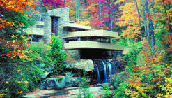 Frank Lloyd Wright's Fallingwater: Keepsake or Liability?