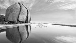 Fotógrafo Rodolfo Lagos explora el actual estado de la arquitectura chilena
