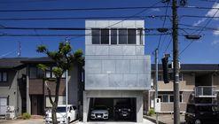SHINBOHON・HOUSE・K  / Yuichi Yoshida & Associates