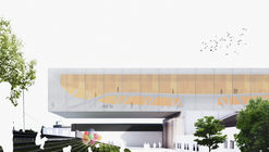 Bee Breeders Announces Winners for Kip Island Auditorium Competition