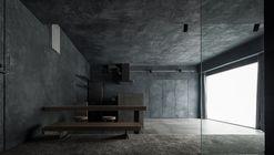 Apartamento 202 Shibuya  / Hiroyuki Ogawa Architects