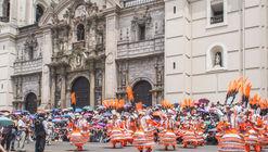 Lima tiene futuro: reflexiones sobre la ciudad para este 2017