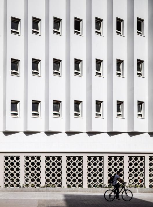 © Amit Geron