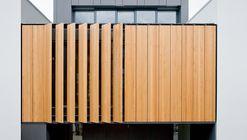V12K03 / pasel.kuenzel architects