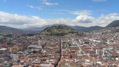 Guía de arquitectura en Quito: 15 sitios que todo arquitecto debe visitar