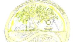 Escola da Cidade promove curso livre sobre arquitetura na Permacultura-PDC e Agroecologia Urbana