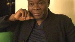 'Seguimos haciendo copia barata de Occidente': Francis Kéré cierra MEXTRÓPOLI 2017