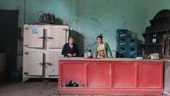 A vida num povoado de 96 habitantes da Argentina, por Flavia Mielnik