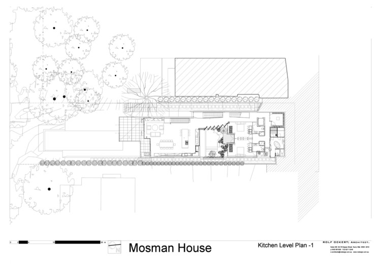 Floor Plan Design  pleted With Outdoor Interplay Artistic Coasta together with Mosman House Rolf Ockert Design as well MS003 together with Rustic Christmas Cards And Freebies additionally Floor Plan For A Small House 1150 Sf With 3 Bedrooms And 2 Baths. on pool with beach entry