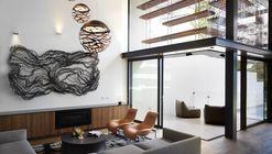 Mosman House / Rolf Ockert Design