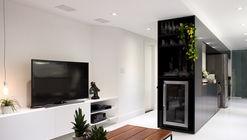 Apartamento Algarve  / Gustavo Fontes + Edson Maruyama