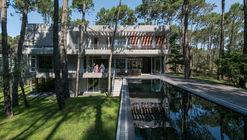 Impala House / Estudio Galera