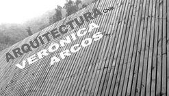 DIALOGOSarq_2016: Conferencia Verónica Arcos / Universidad de Piura