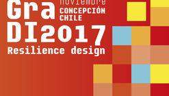 XXI Conferencia Internacional de la Sociedad Iberoamericana de Gráfica Digital, Sigradi - Concepción 2017