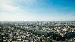 Los planes de París para fomentar la agricultura urbana y construir jardines públicos este 2017