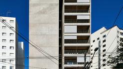 Huma Klabin / Una Arquitetos