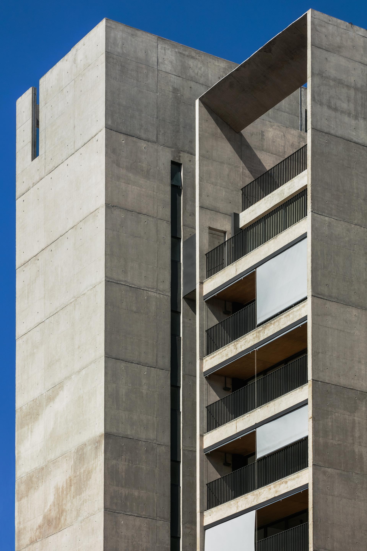 galeria de huma klabin una arquitetos   10