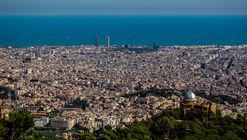 Barcelona prohibirá la circulación de los automóviles más contaminantes en 2019