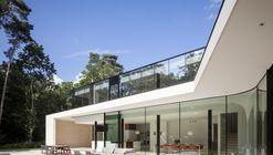 House Z-M / Dhoore Vanweert Architecten