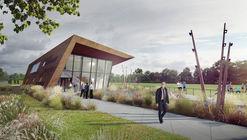 Feyenoord Receives Green Light for New Football Training Complex in Rotterdam