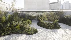 Casa Verne / Zeller & Moye