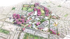 Tercer aniversario DistritoTec: la iniciativa de regeneración urbana del Tecnológico de Monterrey