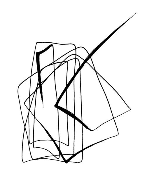 Rosenthal Center for Contempoary Art 2003 . Image Courtesy of Zaha Hadid Architects