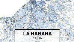 Descarga estas ciudades del mundo en alta resolución para CAD