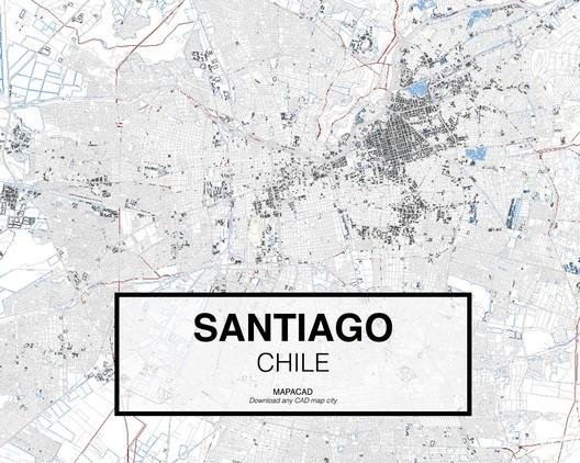 Download high resolution world city maps for cad architecture cortesa de mapacad cortesa de mapacad gumiabroncs Images