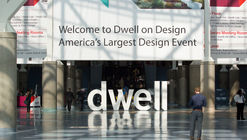 Dwell on Design 2017