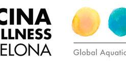 Concurso 'Salón piscina & Wellness' Fira Barcelona