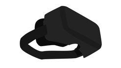 Envíanos tus Videos 360° y recorridos en Realidad Virtual