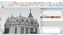 10 Consejos útiles para potenciar el trabajo con SketchUp