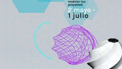 Curso de diseño paramétrico con FabLab Santiago