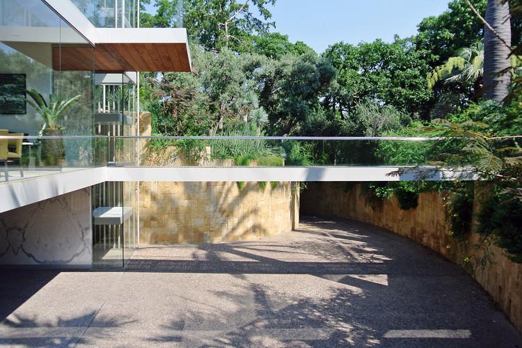 Courtesy of Miró Rivera Architects
