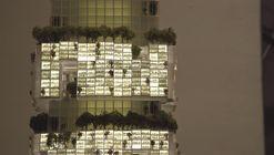 ¿Qué puede aprender Latinoamérica de los rascacielos verdes de WOHA en Singapur?