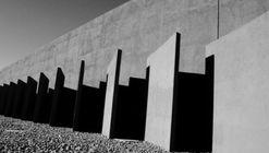 Clássicos da Arquitetura: Fábrica Renault / Ricardo Legorreta