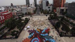 Más del 70% de los habitantes de Ciudad de México no pueden comprar una casa en la ciudad